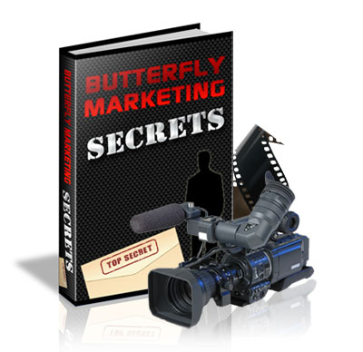 Click here to get $97 Butterfly Marketing Secrets Free
